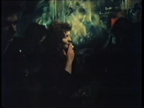 Nick Cave  Stranger in a strange land VPRO documentary 1987_00057.jpg