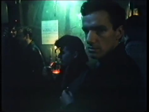 Nick Cave  Stranger in a strange land VPRO documentary 1987_00059.jpg