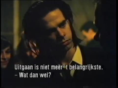 Nick Cave  Stranger in a strange land VPRO documentary 1987_00061.jpg