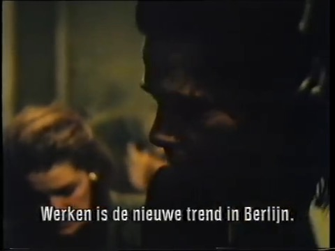 Nick Cave  Stranger in a strange land VPRO documentary 1987_00064.jpg