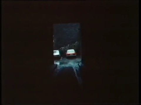 Nick Cave  Stranger in a strange land VPRO documentary 1987_00065.jpg