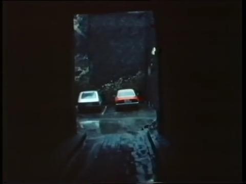 Nick Cave  Stranger in a strange land VPRO documentary 1987_00067.jpg
