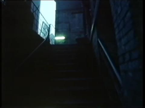 Nick Cave  Stranger in a strange land VPRO documentary 1987_00069.jpg
