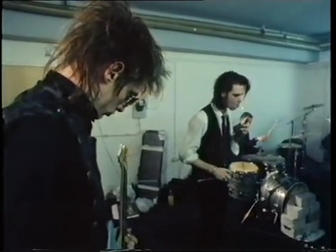 Nick Cave  Stranger in a strange land VPRO documentary 1987_00071.jpg