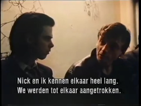 Nick Cave  Stranger in a strange land VPRO documentary 1987_00072.jpg