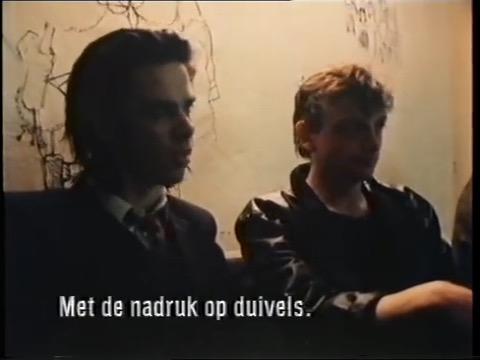 Nick Cave  Stranger in a strange land VPRO documentary 1987_00073.jpg
