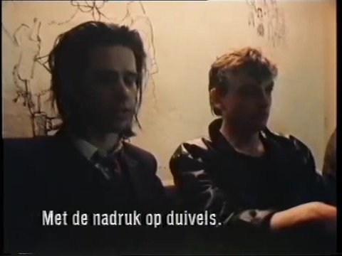Nick Cave  Stranger in a strange land VPRO documentary 1987_00074.jpg