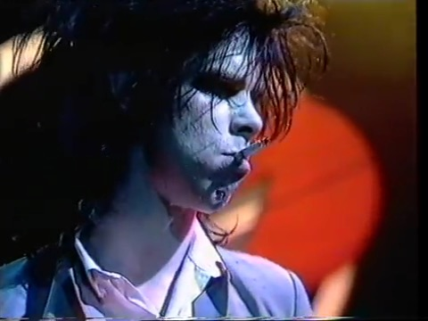 Nick Cave  Stranger in a strange land VPRO documentary 1987_00077.jpg