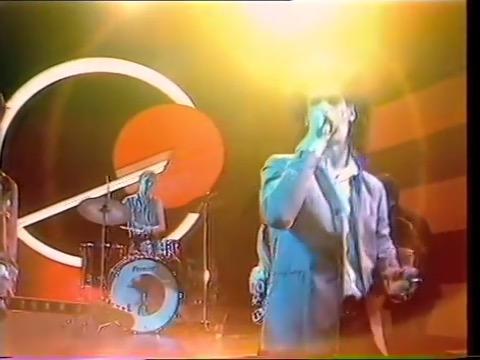 Nick Cave  Stranger in a strange land VPRO documentary 1987_00082.jpg