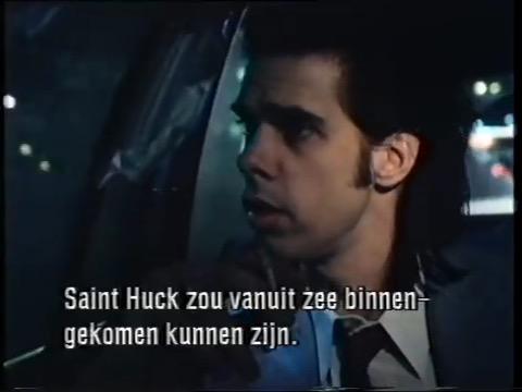 Nick Cave  Stranger in a strange land VPRO documentary 1987_00093.jpg