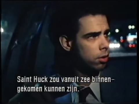 Nick Cave  Stranger in a strange land VPRO documentary 1987_00094.jpg