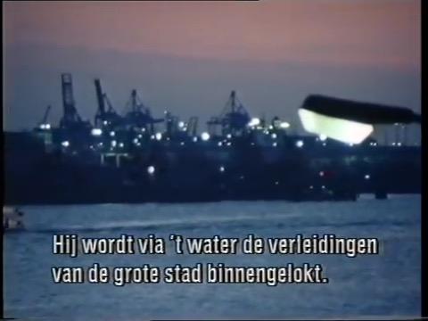 Nick Cave  Stranger in a strange land VPRO documentary 1987_00097.jpg