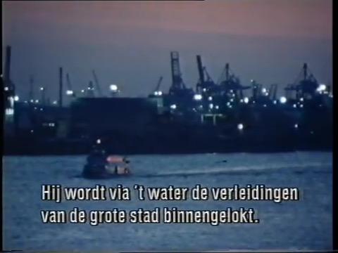 Nick Cave  Stranger in a strange land VPRO documentary 1987_00098.jpg