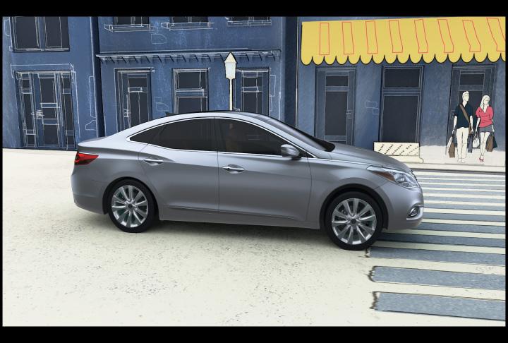 071_Hyundai.jpg
