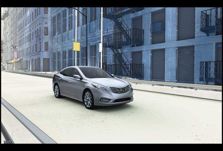 072_Hyundai.jpg
