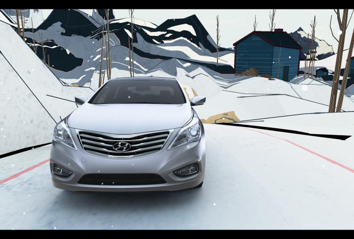 078_Hyundai.jpg