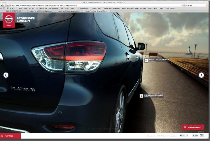 097_Nissan.jpg