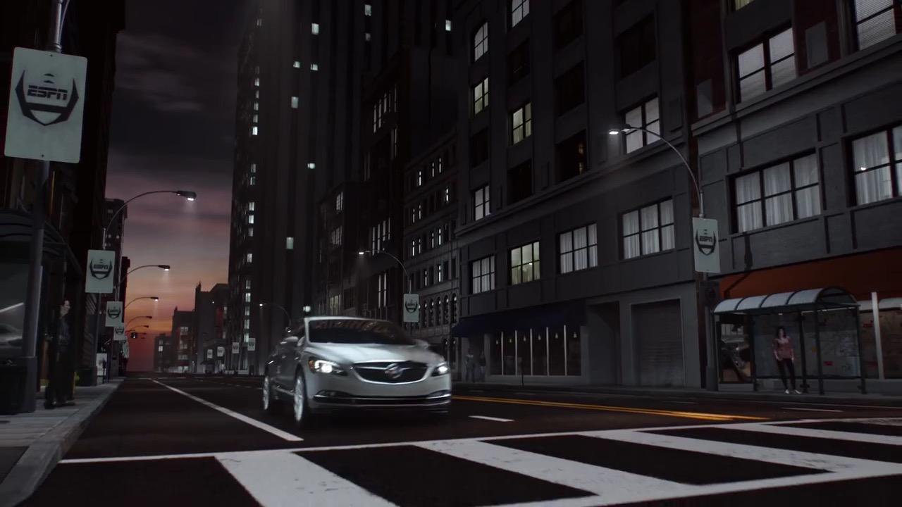 Buick16_Season_Frontend_MOTOMO_2016_00001.jpg
