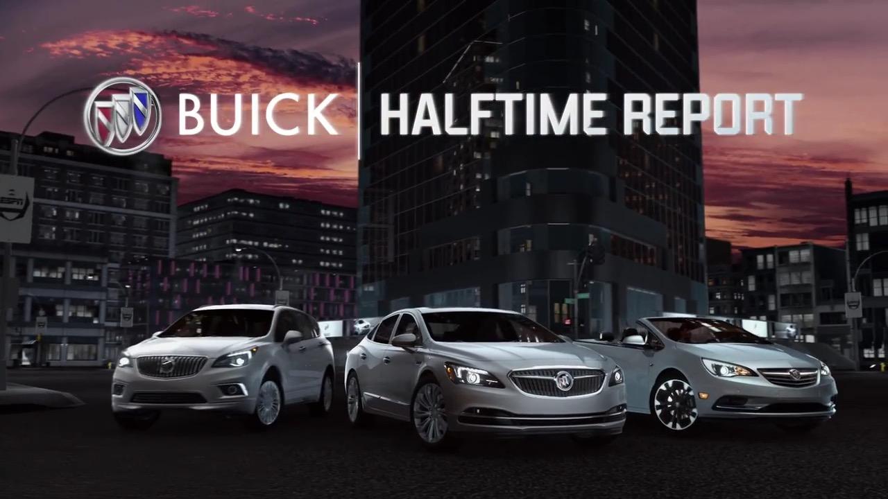 Buick16_Season_Frontend_MOTOMO_2016_00003.jpg