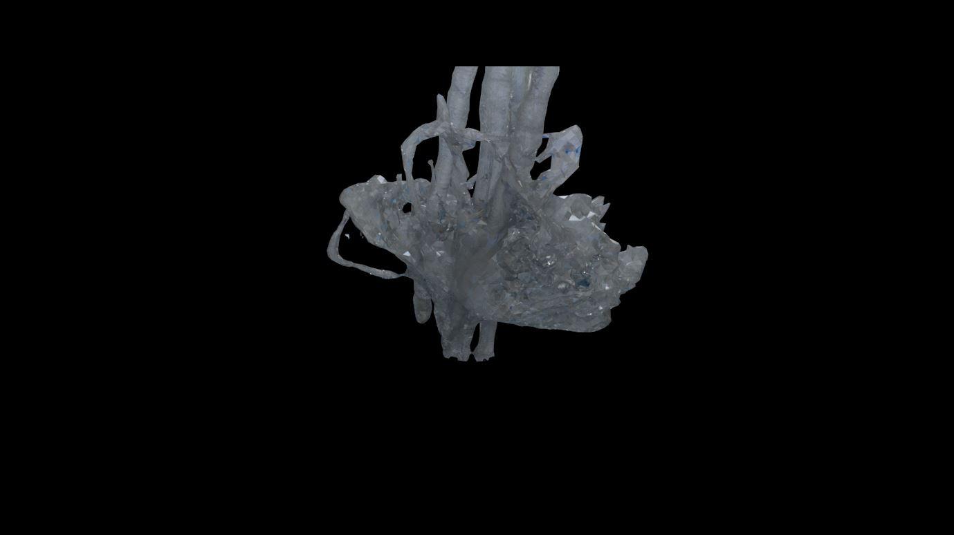 ICE_001.JPG