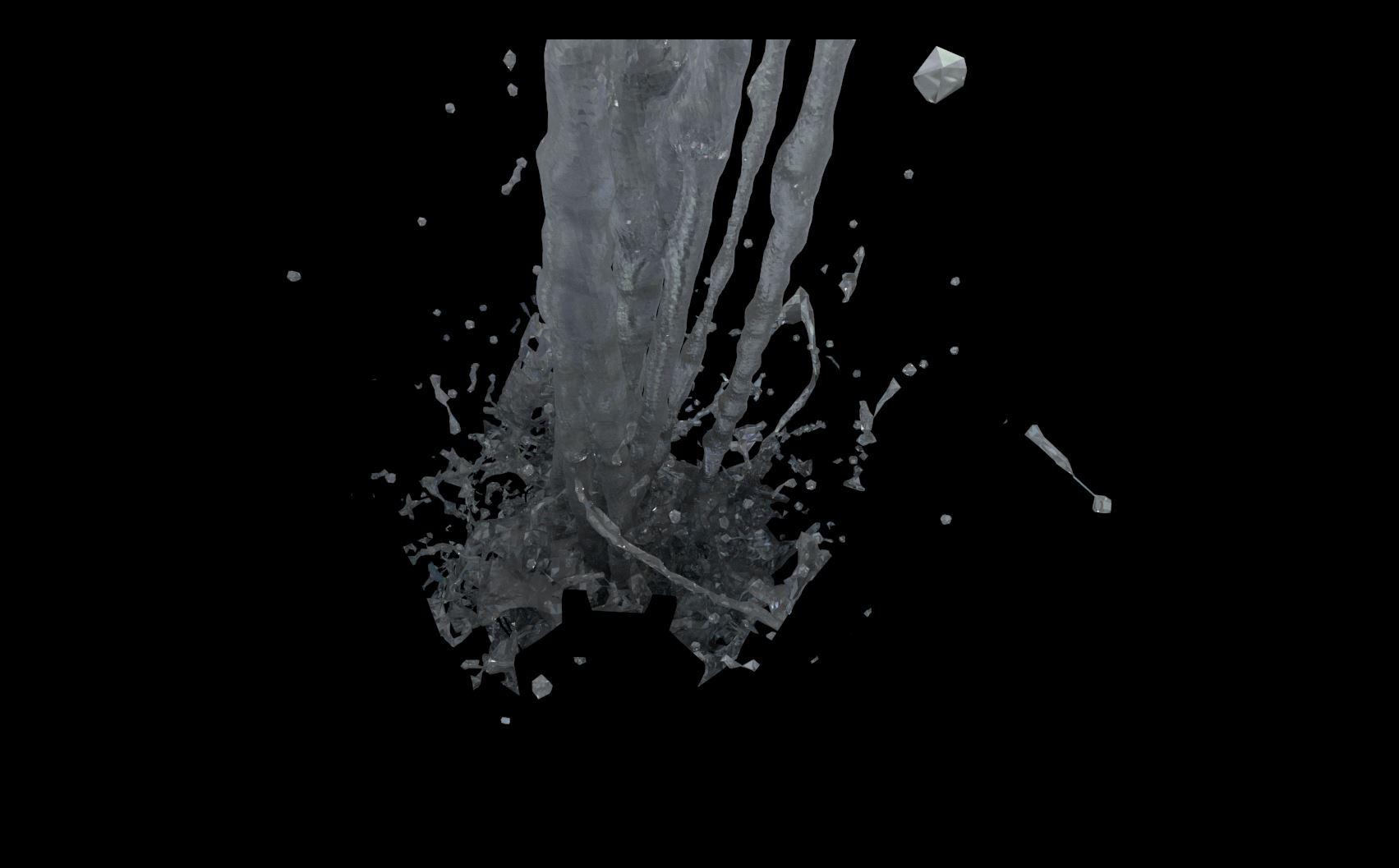 ICE_007.JPG