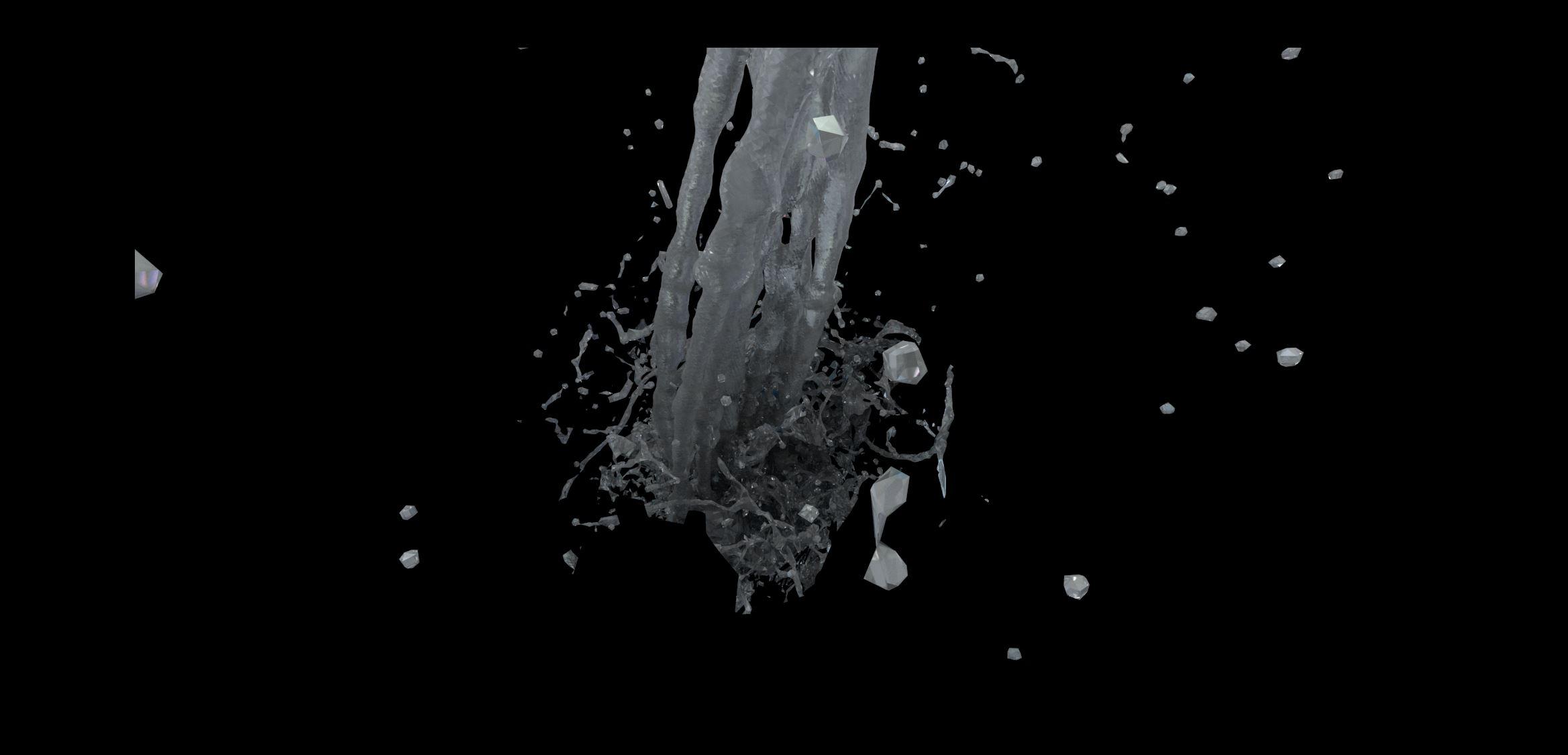ICE_011.JPG