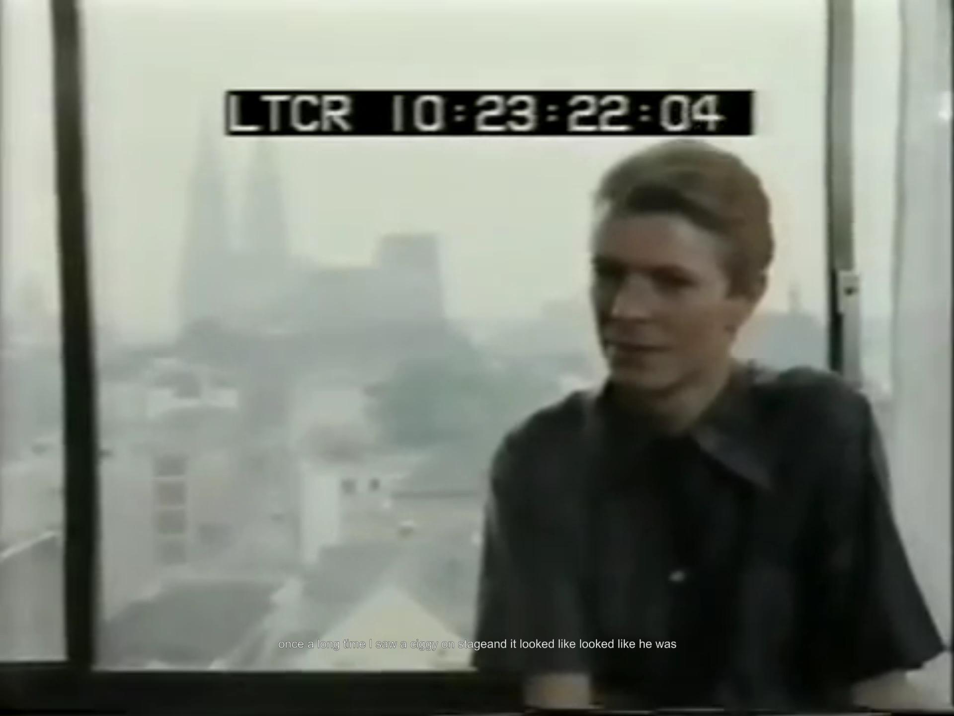 David Bowie - The Return 1978 Rare Interview_00001.jpg