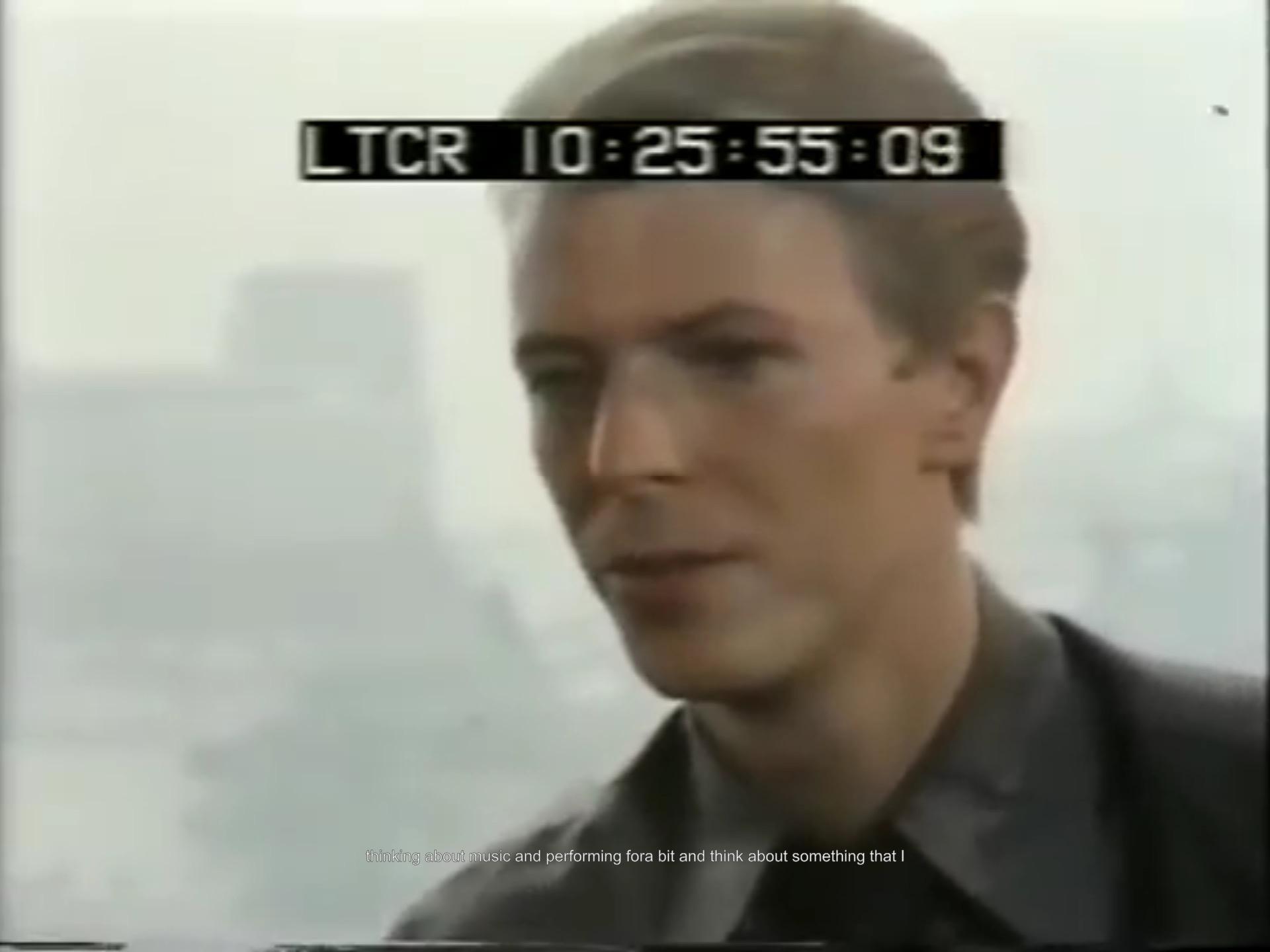 David Bowie - The Return 1978 Rare Interview_00002.jpg