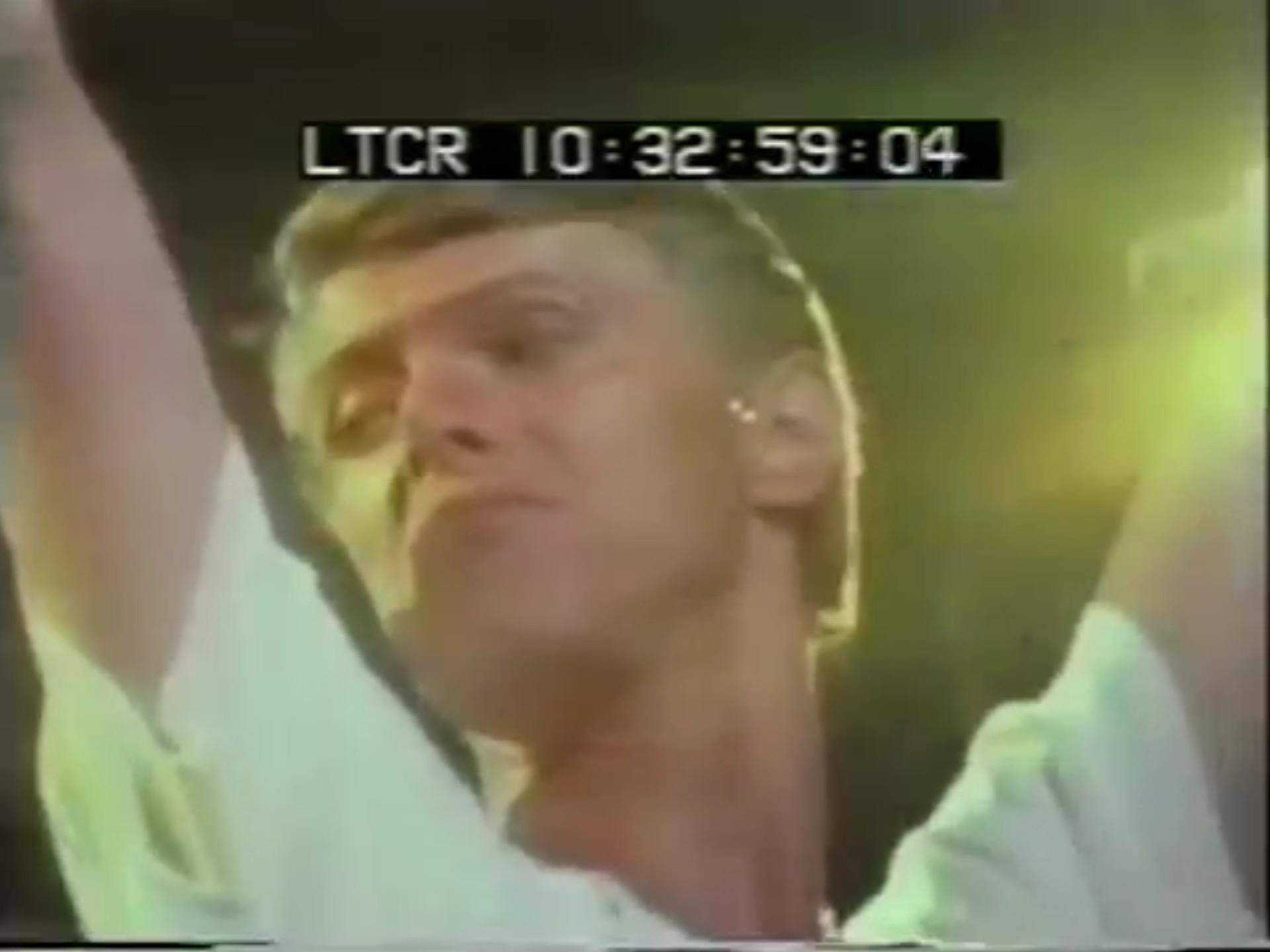 David Bowie - The Return 1978 Rare Interview_00017.jpg