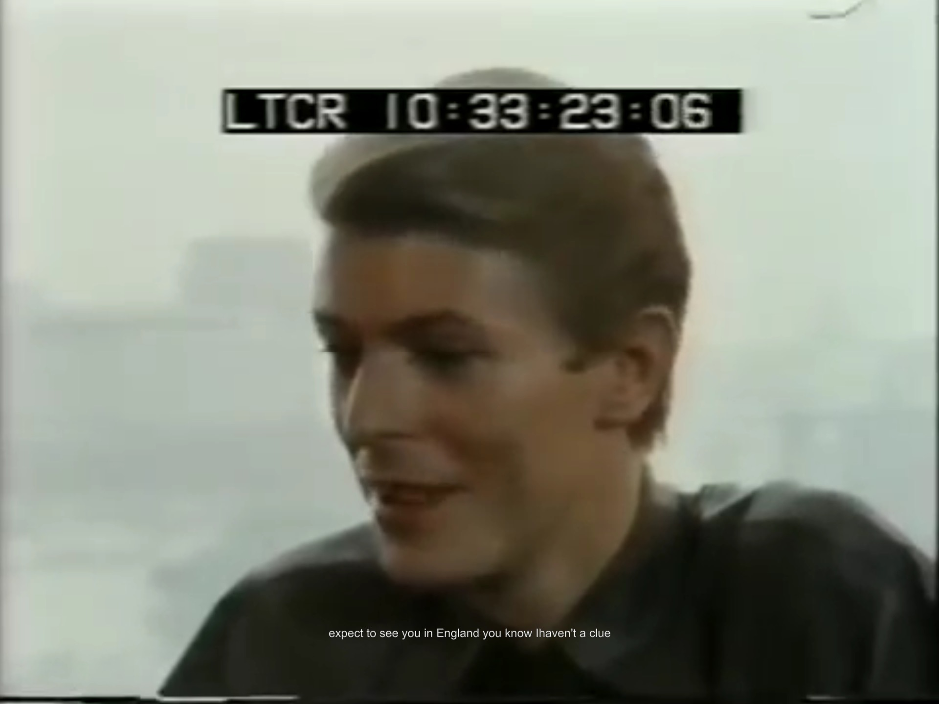 David Bowie - The Return 1978 Rare Interview_00019.jpg