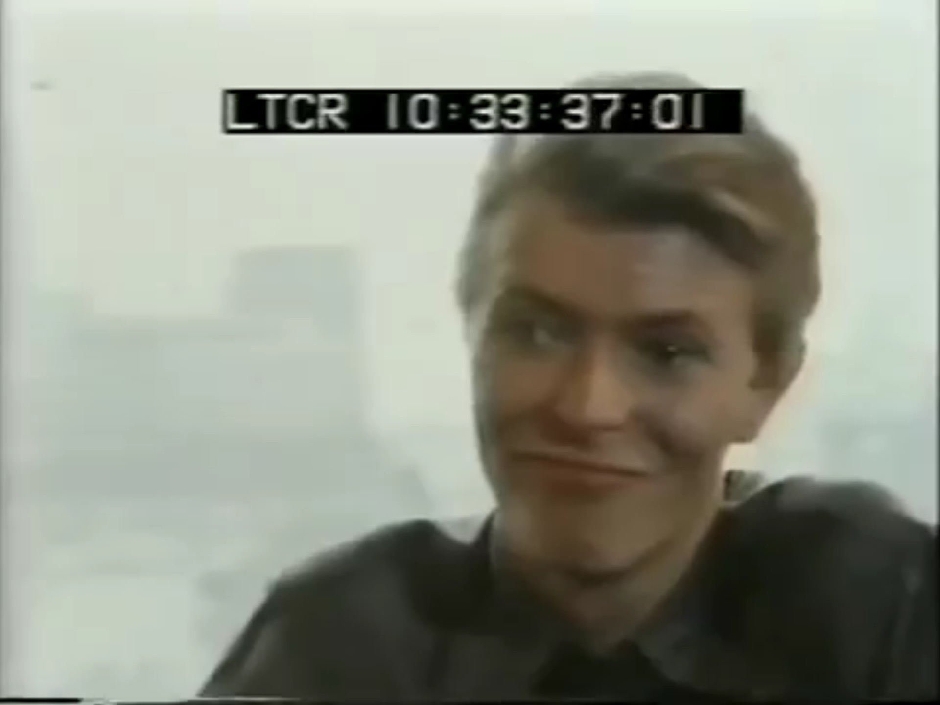 David Bowie - The Return 1978 Rare Interview_00022.jpg