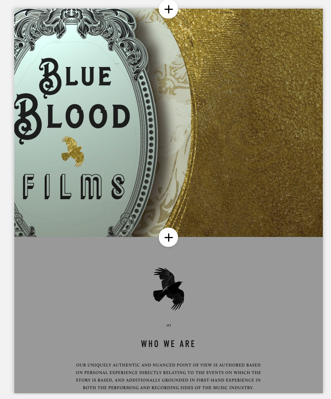 Blue_Blood_Films_001.jpg