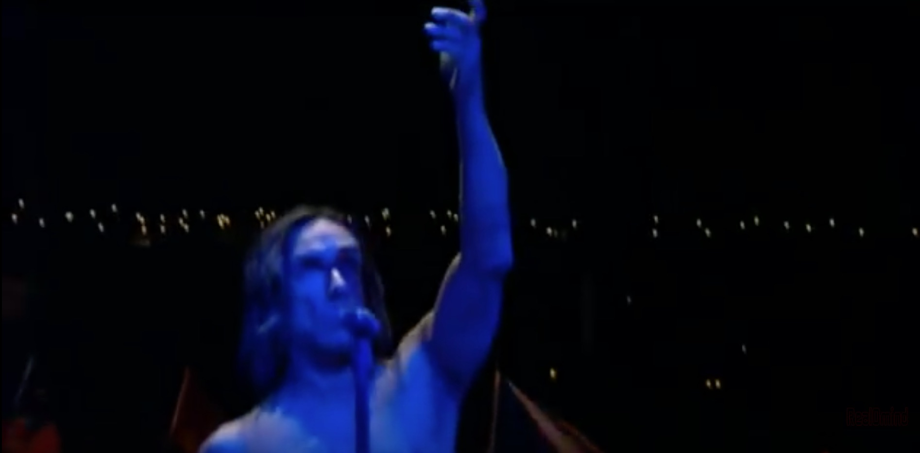 _45__Iggy_and_The_Stooges_at_Glastonbury_2007_-_YouTube 4 copy.jpg