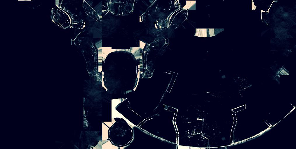 SC_005.PNG