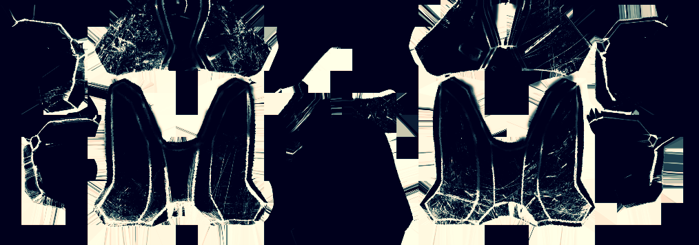 SC_008.PNG