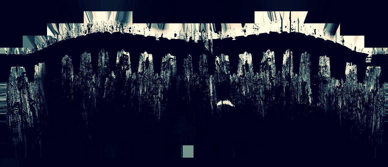 SC_009.PNG