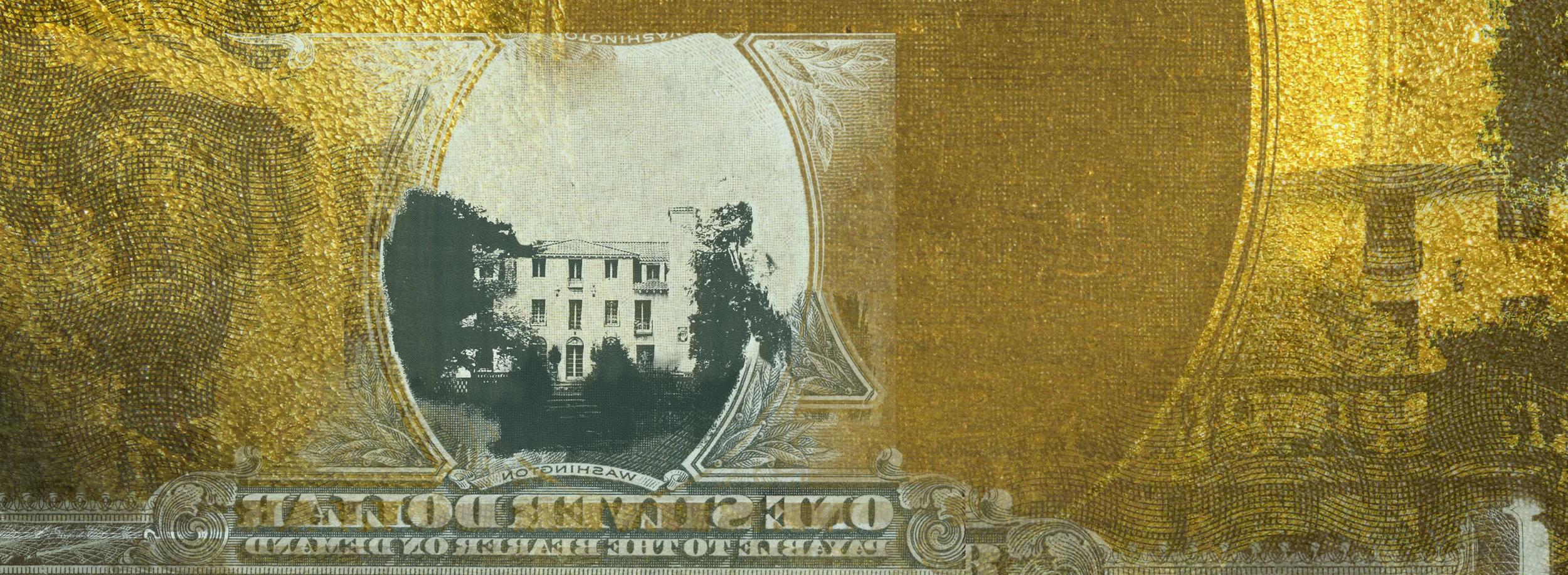 house_order_08_gold.jpg