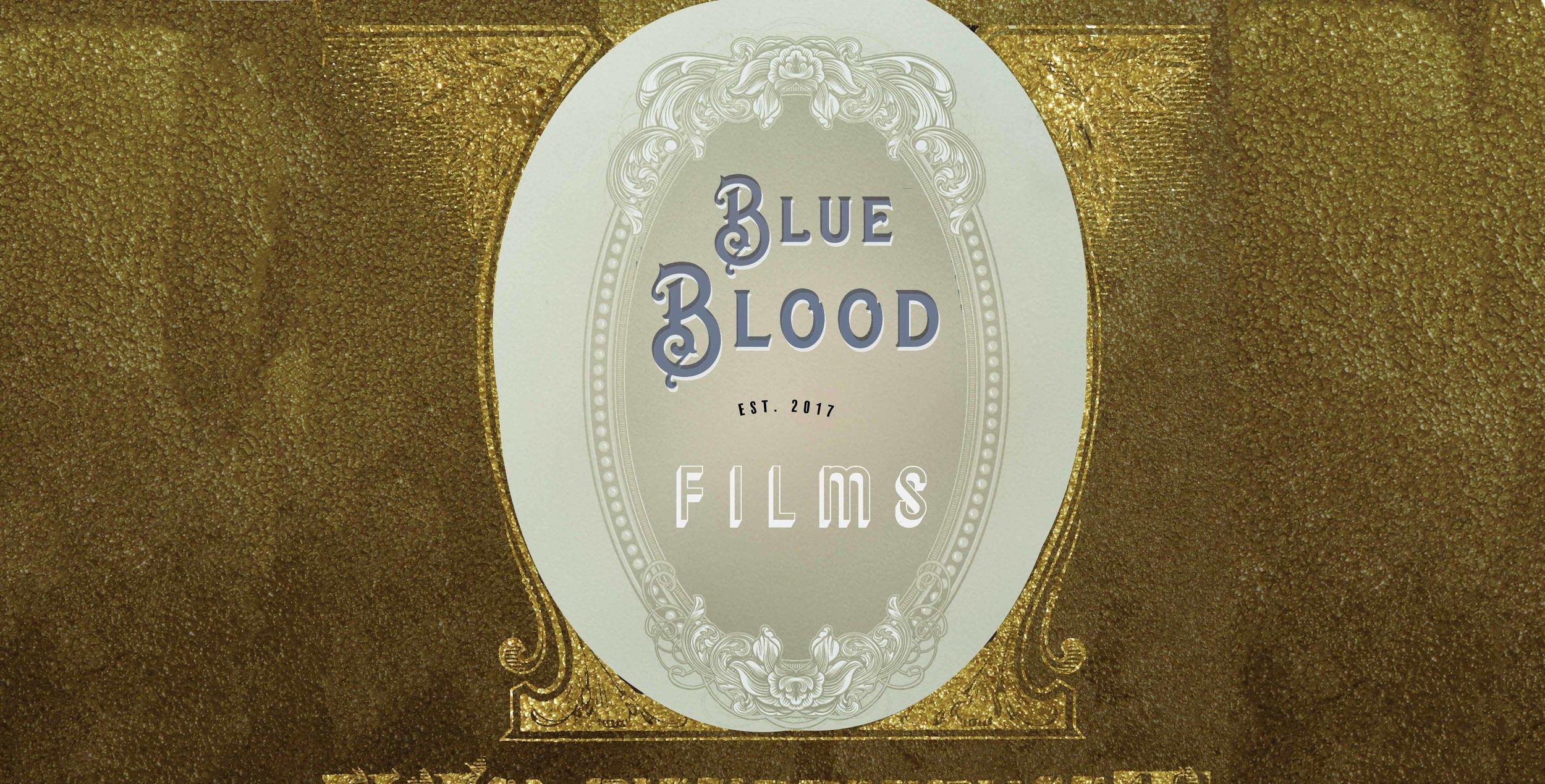 Blood_Q_S2_004.jpg