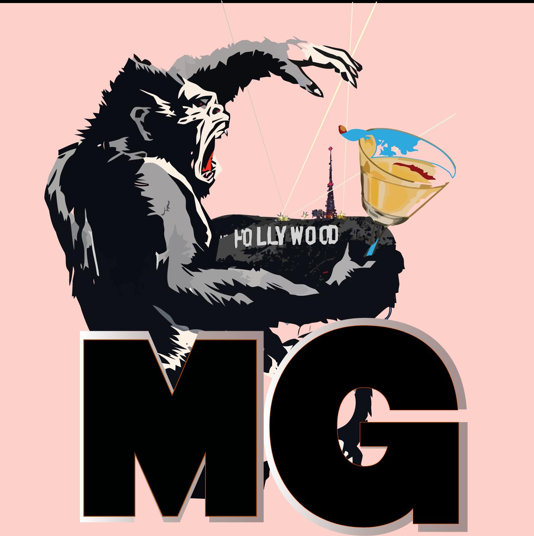 MG_Logo_SQ_005.png
