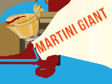 Martini_Giant_logo.png