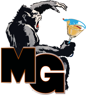 MG_logo_RR.png