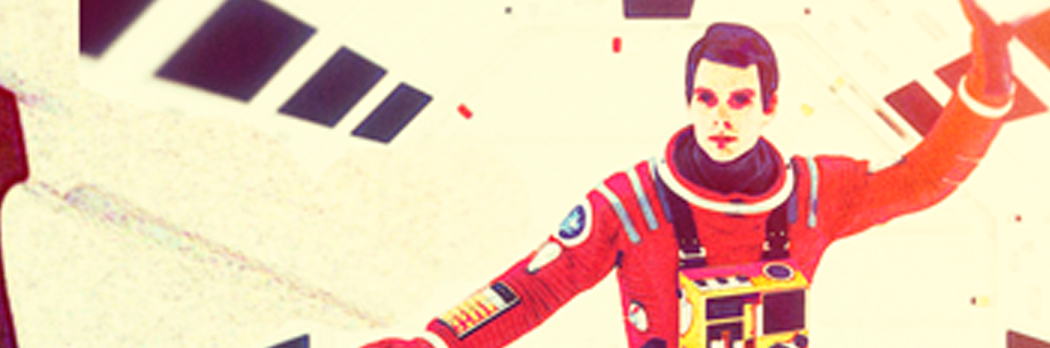2001_Banner.png