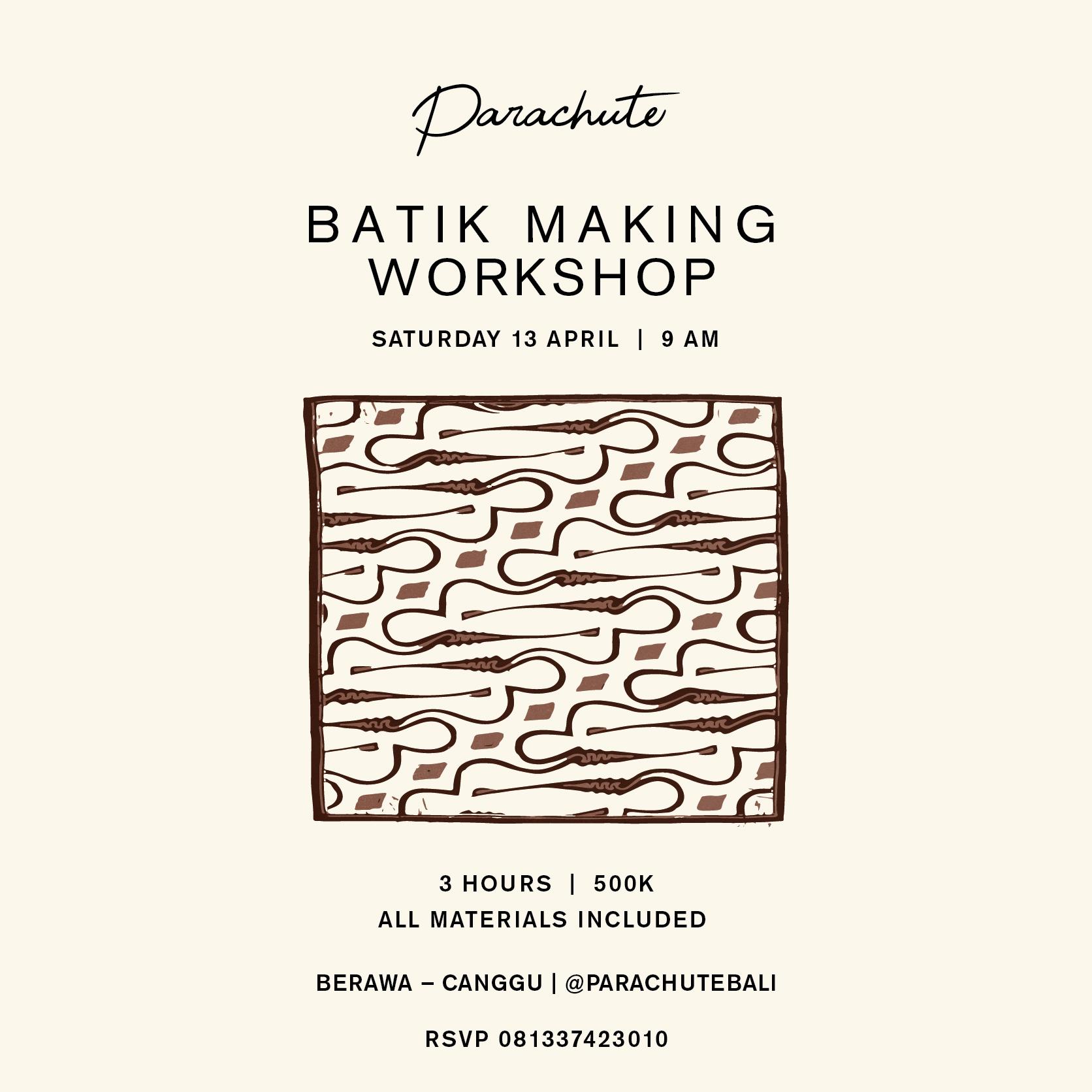 Batik Workshop 2019.04.13_IG post.jpg