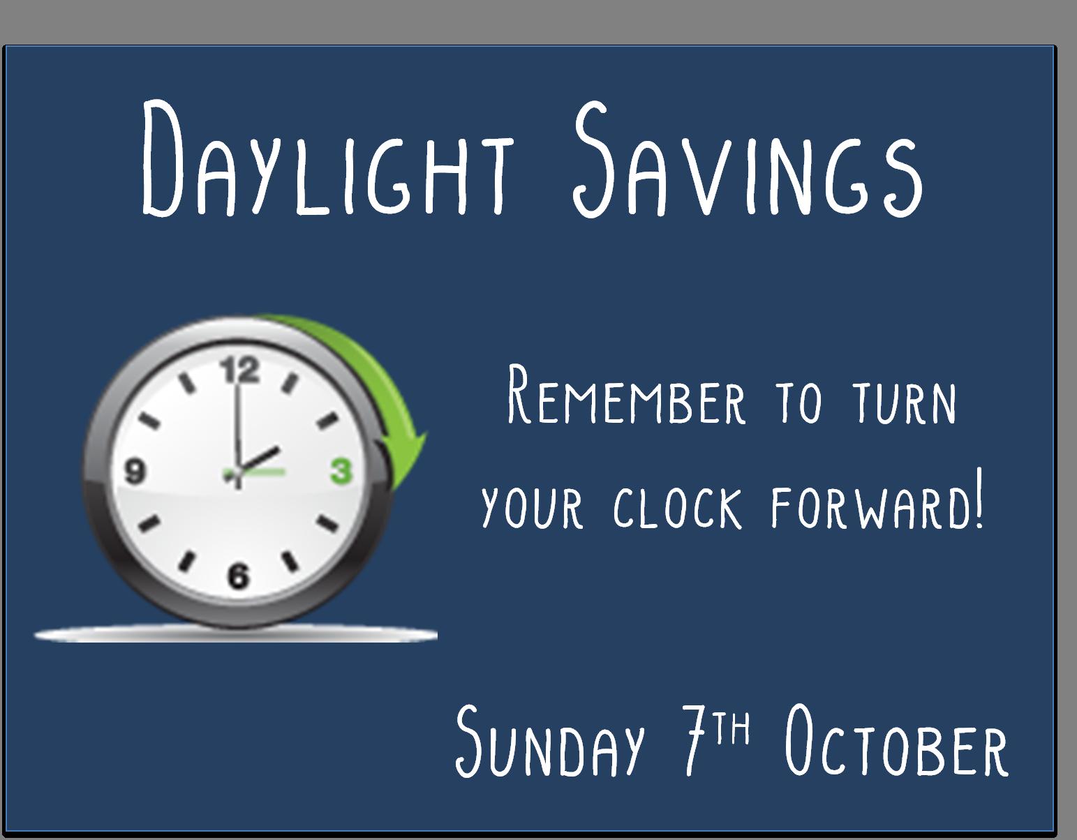 daylight savings.png