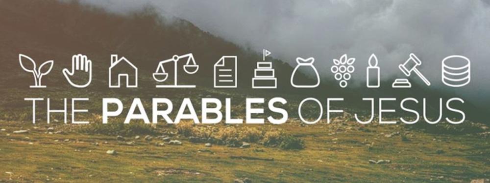 parables-of-jesus.jpg