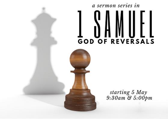 1 Samuel.png