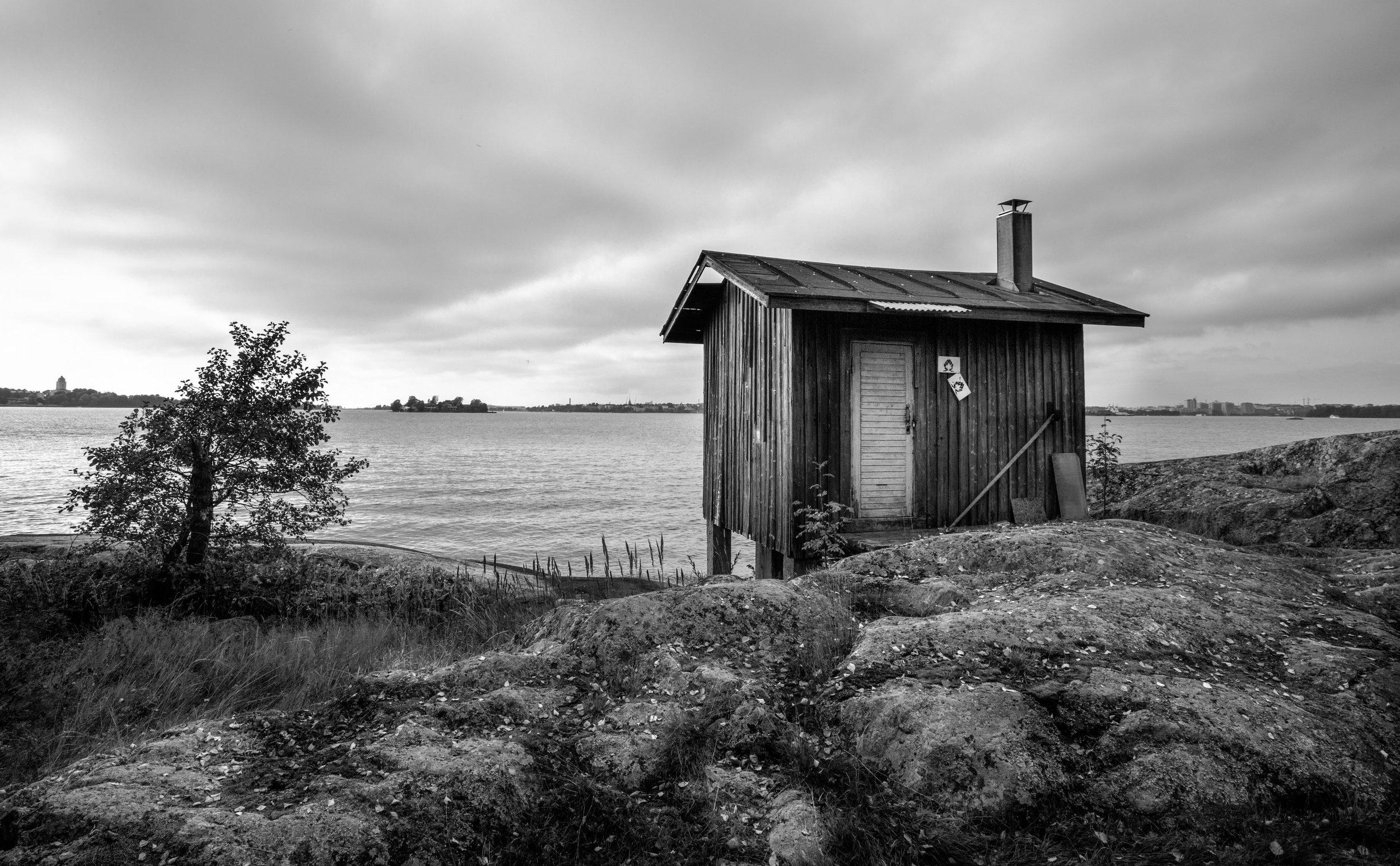 sauna-47.jpg
