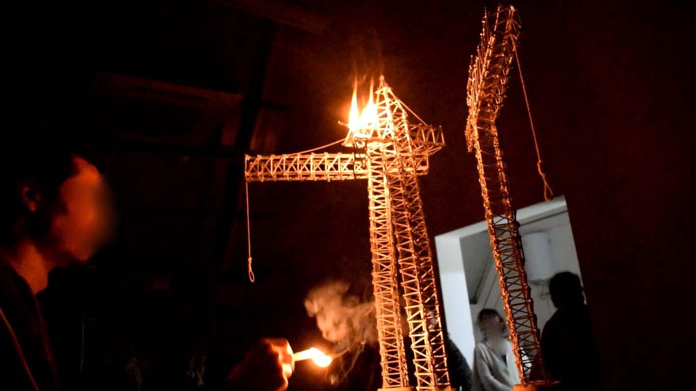 Burning Crane (5).jpg