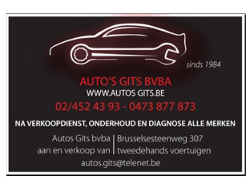 Auto's gits Logo correct 4-3.jpg