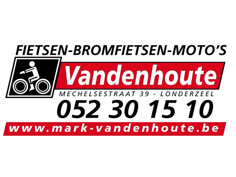 LOGO VANDENHOUTE MARK 4-3.jpg